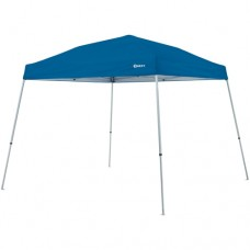 Quest 10' x 10' Angled Leg Shelter