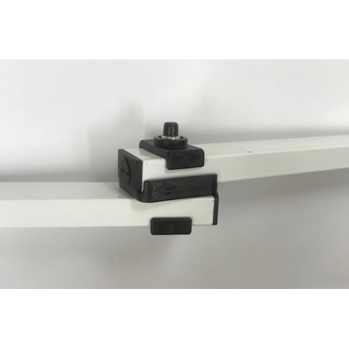 Spacer Connector For Outer Truss A And B