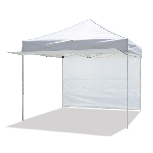 sports shoes 6a0d4 2132b 10' x 10' Sam's Commercial Shelter - Sam's Club Exclusive
