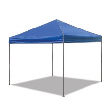 10' x 10' Sam's Recreational Shelter - Sam's Club Exclusive