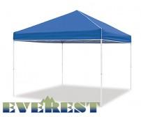 12' x 12' Everest
