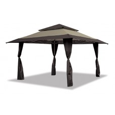 13' x 13' Mosaic Instant Gazebo - Academy Sports + Outdoors Exclusive