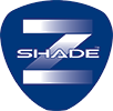 Z-SHADE CO. LTD.
