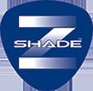 Z-Shade USA